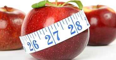 Weight Loss & Disease Management Programs